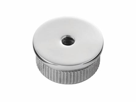 Торцевой колпачок 42×1.5 мм, cc83, с резьбой M8