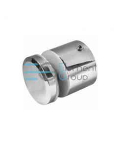 Точечный стеклодержатель cc105